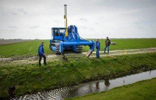 LTO+zet+vol+in+op+drainage+veen