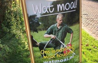 Stofzuigende+boer+moet+Friese+houtwal+redden