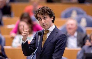 GroenLinks+wil+12+miljard+euro+voor+landbouwtransitie