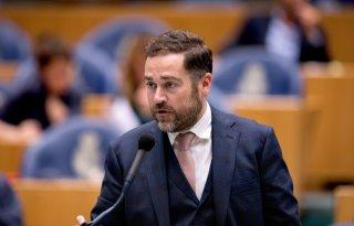 Fractievoorzitters hekelen 'huisbezoek' actievoerders