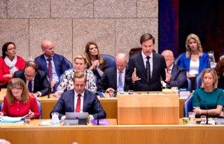Kabinet+Rutte+III+treedt+af+om+toeslagenaffaire