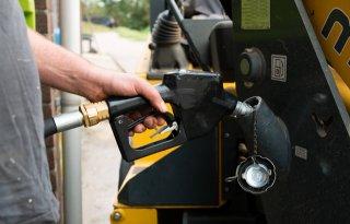 Onderzoek+naar+fraude+handel+biodiesel