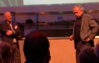 Henk+Bleker+wil+biodiversiteit+terug+op+boerenbedrijf