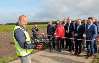 Pilot+5G+Fieldlab+van+start+in+Valthermond