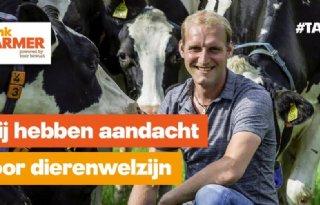 Aandacht+voor+de+boer+op+%27Thank+a+Farmer+Day%27