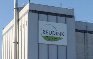 Reudink+focust+meer+op+kennis+dan+volumes