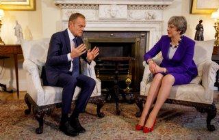 Tusk+somber+over+deal+met+Britten