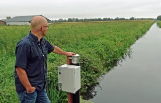 Sensoren+houden+waterkwaliteit+in+de+gaten