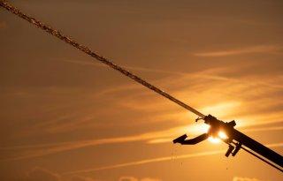 Drone+checkt+grondwatergebruik+boeren
