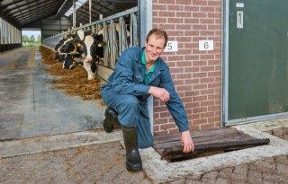 Melkveehouder+legt+alles+vast+in+protocollen