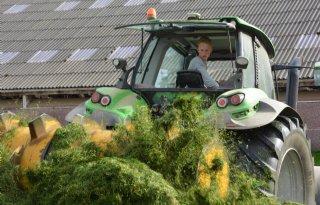 Niels+van+Vilsteren+jongste+boerenambassadeur