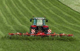 Markt+voor+graslandmachines+in+balans