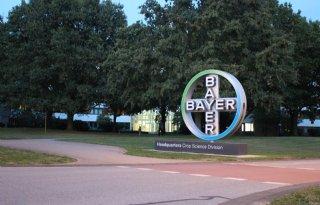 Omzet+Bayer+Crop+Science+ruim+14%2C27+miljard+euro