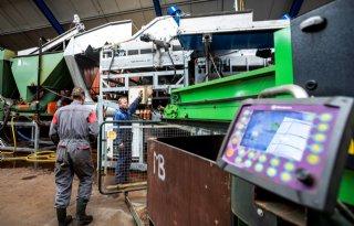 Bijna+5+miljard+euro+voor+innovatie+topsectoren