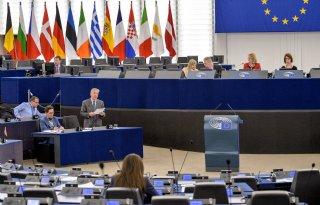 Vijf+vragen+over+politiek+compromis+GLB