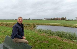 CKO houdt vast aan boerenperspectief