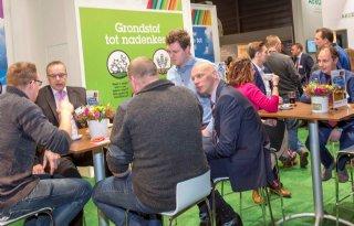 Dutch+Poultry+Expo+uitgesteld+naar+juni+vanwege+coronavirus
