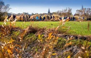 Boer+zoekt+kennis+over+natuurinclusieve+landbouw