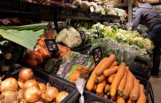 NAGF+en+Food+Cabinet+starten+campagne+voor+gezondere+voedselomgeving