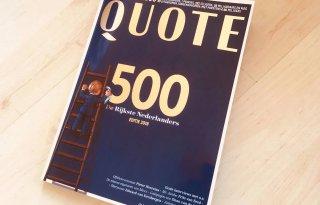Schatrijken+van+de+agribusiness+in+Quote+500