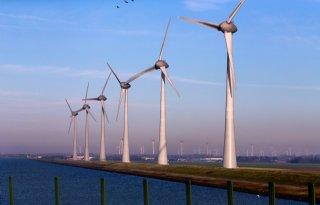 LTO%3A+aanlandpunt+windenergie+op+Maasvlakte