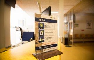 M%C3%A1xima+Medisch+Centrum+mild+voor+MRSA%2Dpati%C3%ABnt