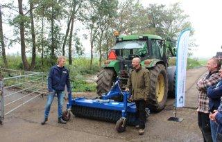 Boeren+Rijnland+werken+aan+schone+sloten