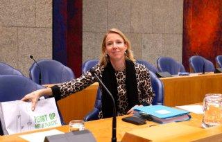 Staatssecretaris+grijpt+niet+in+bij+FloraHolland