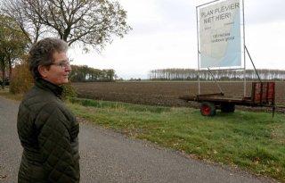 Zeeuwse+boeren+strijden+tegen+natuurplannen