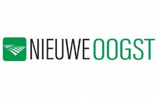 Nieuwe+logo+bij+30+jaar+Nieuwe+Oogst