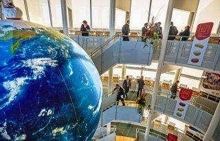 HZPC ziet meeste groeipotentie in buitenland