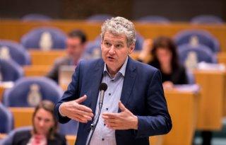 PvdA+stelt+vragen+over+nalatigheid+NVWA