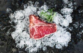 Vion+komt+met+ingevroren+rundvlees