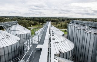 Landbouw+in+Estland+ziet+weer+heil+in+co%C3%B6peratie