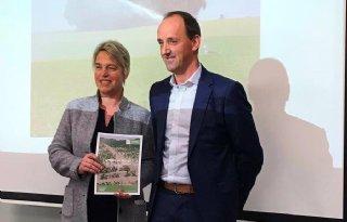 Actieplan+water+voor+land%2D+en+tuinbouw+in+Vlaanderen