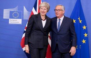Akkoord+over+relatie+met+Verenigd+Koninkrijk+na+brexit