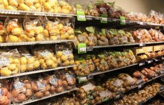 Aardappelen+een+vijfde+duurder+dan+eind+2017