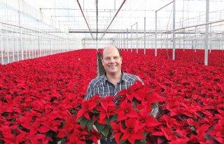 Gevers+Planten+teelt+zes+miljoen+planten+per+jaar