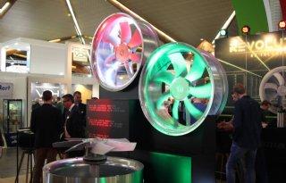 Nieuwe+Air+Control+MAX%2Dventilator+van+Tolsma