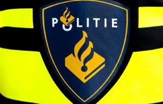 Arrestatie+bij+boerderij+in+Werkhoven