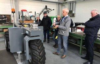 Farmertronics+demonstreert+elektrische+eTrac