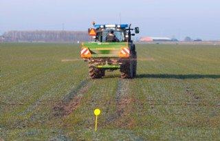 %27Minste+nitraatresidu+in+Vlaanderen+bij+graanteelt%27