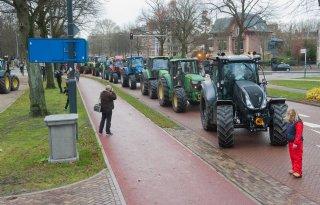 %27Houd+boerenprotest+publieksvriendelijk%27