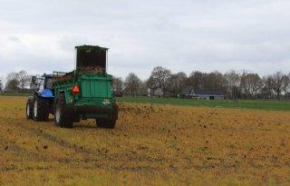 Subsidie+voor+schoon+water+in+Overijssel+en+Drenthe