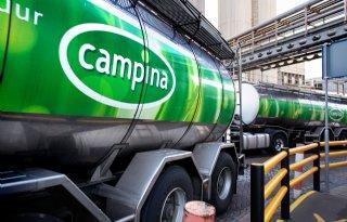 FrieslandCampina+verlaagt+groeiambitie+vanwege+corona