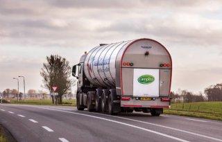 FrieslandCampina+schrapt+195+banen+in+Duitsland