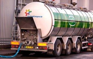 Garantieprijs+FrieslandCampina+gelijk%2C+biologisch+in+de+plus
