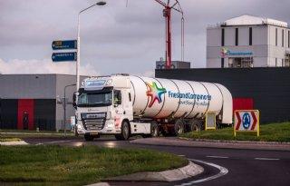 Minder+melk+zorgt+voor+meer+winst+FrieslandCampina