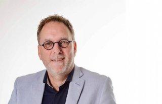 LTO sluit deal met Engelse partner voor verzekeringen op maat