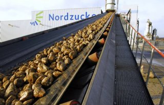 Nordzucker+investeert+in+Australische+rietsuikerproducent